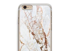 Kies een design voor je iPhone 6 PLUS / 6S PLUS hoesje
