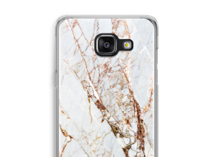 Kies een design voor je Galaxy A5 (2016) hoesje