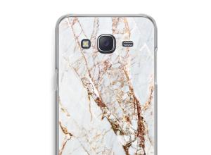Kies een design voor je Galaxy J5 (2015) hoesje