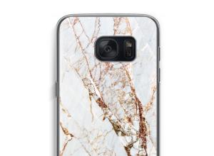 Kies een design voor je Galaxy S7 hoesje