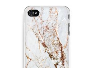 Kies een design voor je iPhone 4 / 4S hoesje