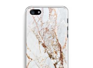 Kies een design voor je iPhone 5 / 5S / SE (2016) hoesje