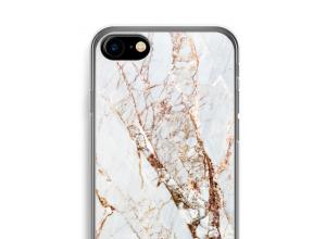 Kies een design voor je iPhone 7 hoesje