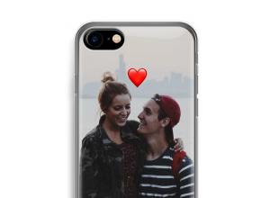 Ontwerp je eigen iPhone 7 hoesje