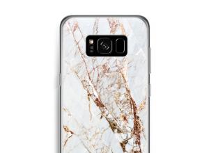 Kies een design voor je Galaxy S8 hoesje