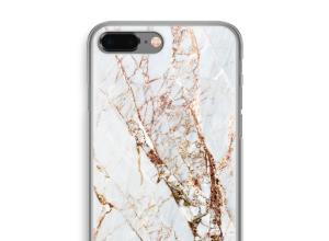 Kies een design voor je iPhone 8 Plus hoesje