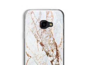 Kies een design voor je Galaxy XCover 4 hoesje
