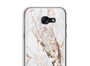Kies een design voor je Galaxy A5 (2017) hoesje