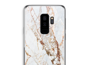 Kies een design voor je Galaxy S9 Plus hoesje