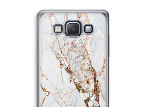 Kies een design voor je Galaxy A3 (2015) hoesje