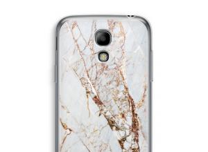 Kies een design voor je Galaxy S4 mini hoesje