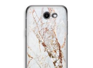 Kies een design voor je Galaxy J3 Prime (2017) hoesje