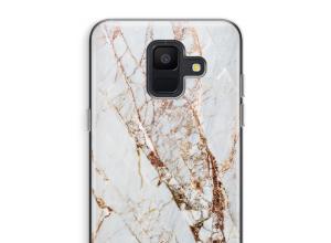 Kies een design voor je Galaxy A6 (2018) hoesje