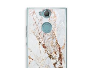 Kies een design voor je Xperia XA2 hoesje