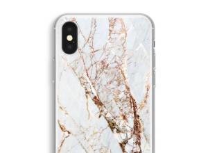 Kies een design voor je iPhone XS hoesje