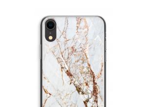 Kies een design voor je iPhone XR hoesje