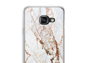 Kies een design voor je Galaxy A3 (2016) hoesje