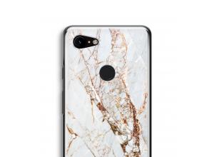 Kies een design voor je Pixel 3 hoesje