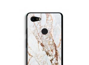 Kies een design voor je Pixel 3 XL hoesje