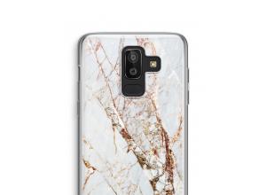 Kies een design voor je Galaxy J8 (2018) hoesje