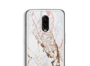 Kies een design voor je OnePlus 6T hoesje