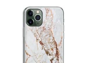 Kies een design voor je iPhone 11 Pro hoesje