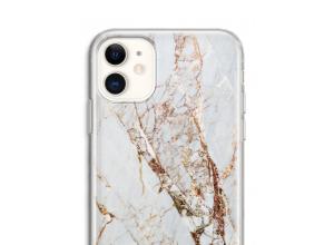 Kies een design voor je iPhone 11 hoesje