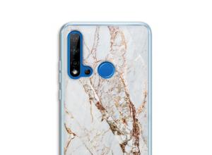 Kies een design voor je P20 Lite (2019) hoesje