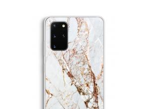 Kies een design voor je Galaxy S20 Plus hoesje