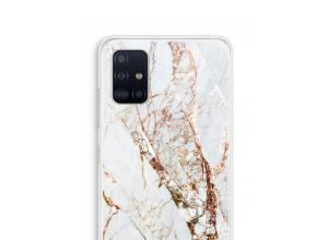 Kies een design voor je Galaxy A51 hoesje