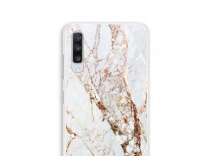 Kies een design voor je Galaxy A70 hoesje