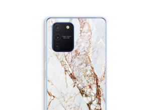 Kies een design voor je Galaxy Note 10 Lite hoesje