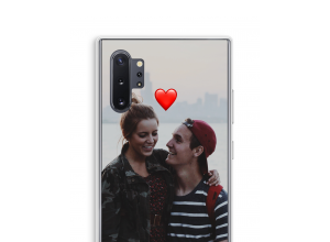 Ontwerp je eigen Galaxy Note 10 Plus hoesje