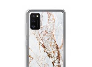 Kies een design voor je Galaxy A41 hoesje