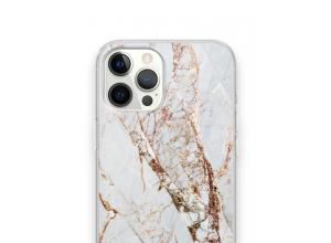 Kies een design voor je iPhone 12 Pro Max hoesje