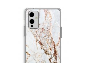 Kies een design voor je OnePlus 9 hoesje