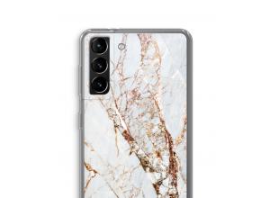 Kies een design voor je Galaxy S21 Plus hoesje