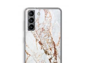 Kies een design voor je Galaxy S21 hoesje